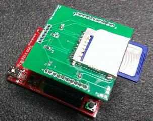 MSP430_Booster_Pack_Launchpad_SPI.jpg