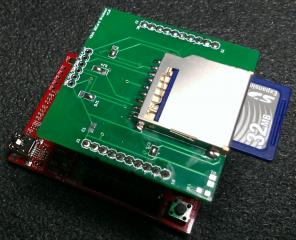 MSP430_Booster_Pack_Launchpad_SPI_2.jpg