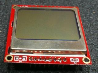 Nokia_5110_lcd_dislay_breakout_back_front.JPG