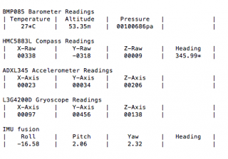 post-551-14264605239168_thumb.png