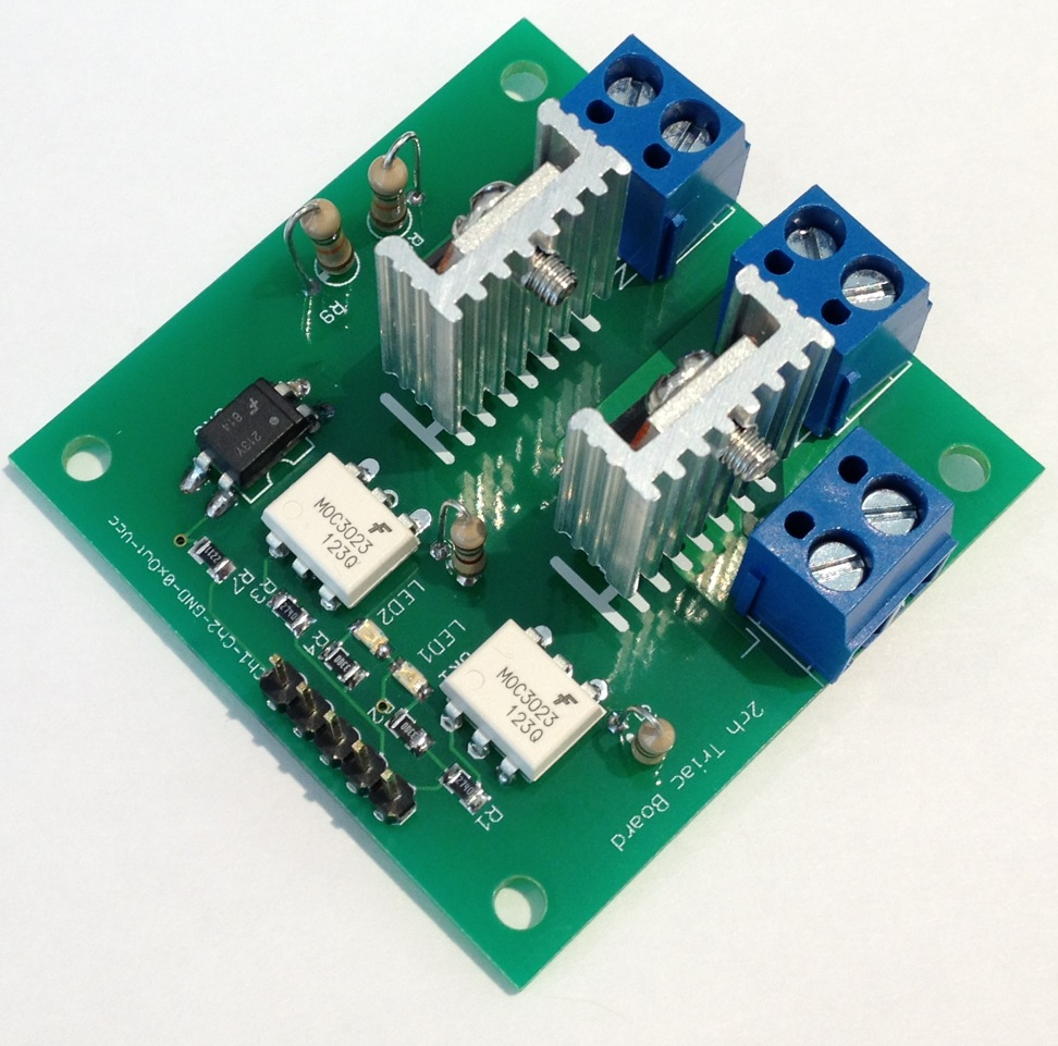 General Use Triac Boards Electronics 43oh Moc3051m Optotriac I Want To Build A Snubber Circuit For The Post 73 0 99016300 1362239962 Thumbjpeg