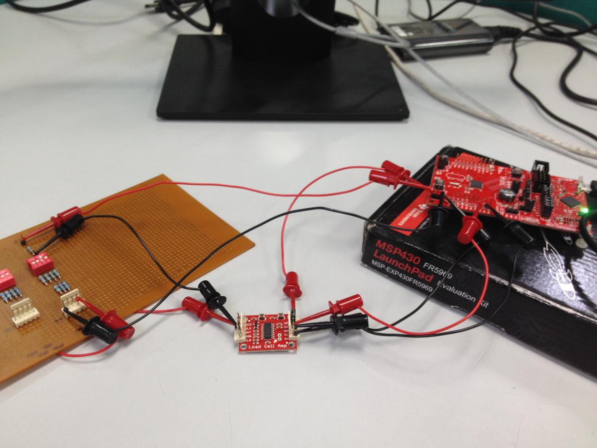 Msp430fr5969 Lp Sparkfun Hx711 00 Lbs Output Energia Msp 43oh Arduino How To Set Up Load Sensor In A Full Bridge With Amplifier Post 43534 0 62852900 1488336540 Thumb