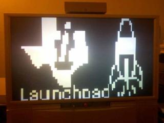 launchpad_tv_demo.jpg