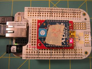 beaglebone_wireless_serial_xbee.jpg