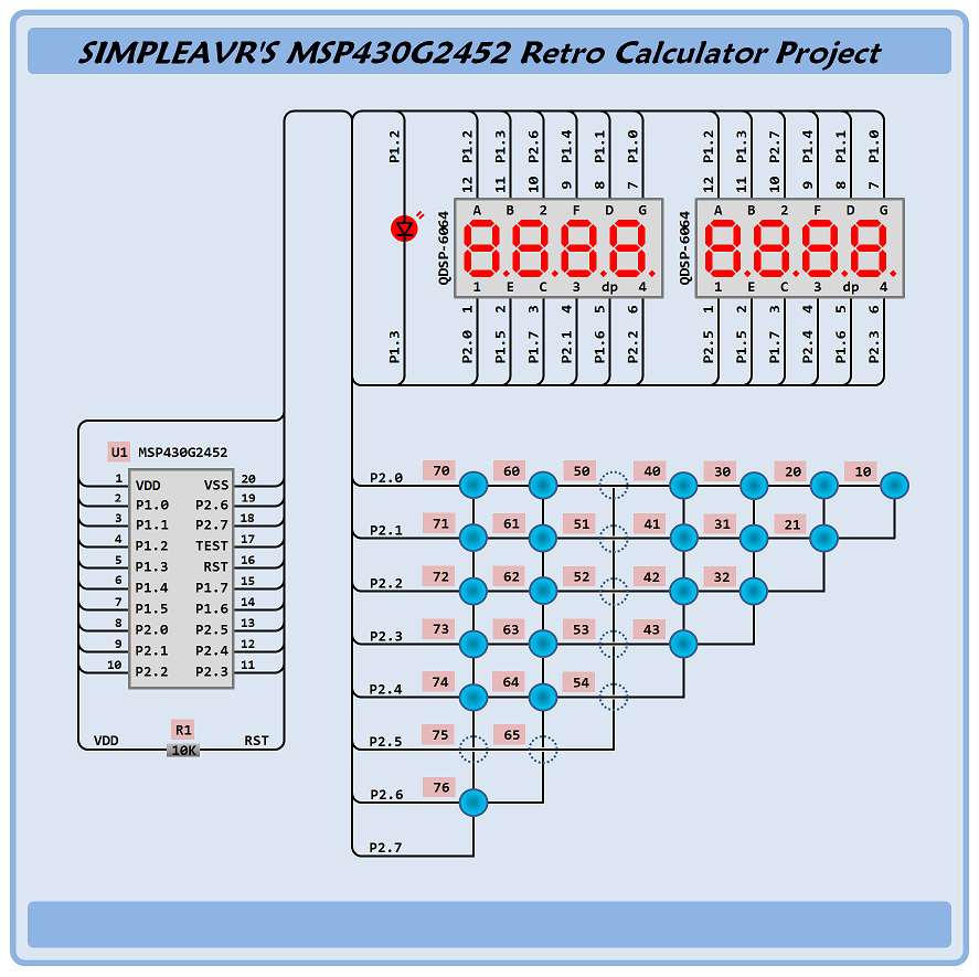 Tms08035 emulating calculator build projects 43oh post 114 0 55106500 1404958837thumbg ccuart Images
