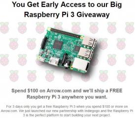 raspberryPiFree_arrow.JPG