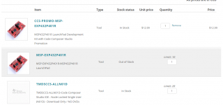 post-15991-0-61308300-1473771674_thumb.png
