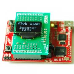 43oh_OLED_booster_pack_-.jpg