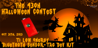 43oh_msp430_halloweenContest.png