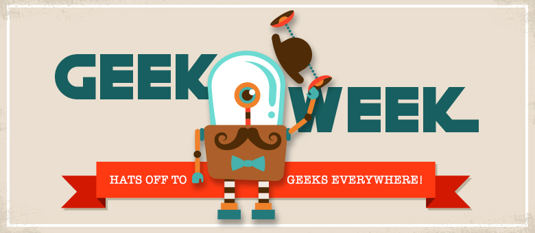 geek-week-780x340-dm7463.jpg
