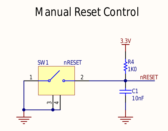 Manual Reset Control.png